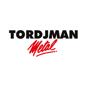 Tordjman