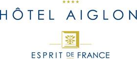 paris-hotel-aiglon